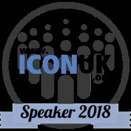 ICON-UK-2018-Speaker